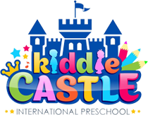 Kiddle Castle – International PreSchool